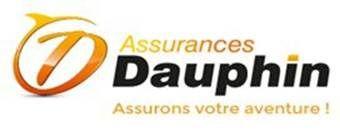 Planning semaine 21 au Dreux CC
