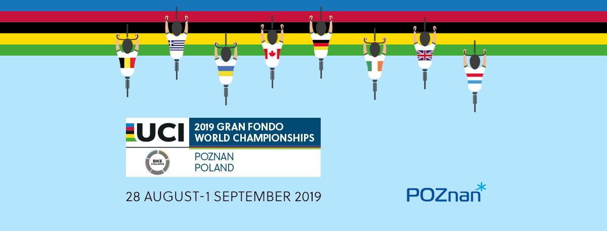 Les résultats du championnat du monde masters de Poznan (Pologne)