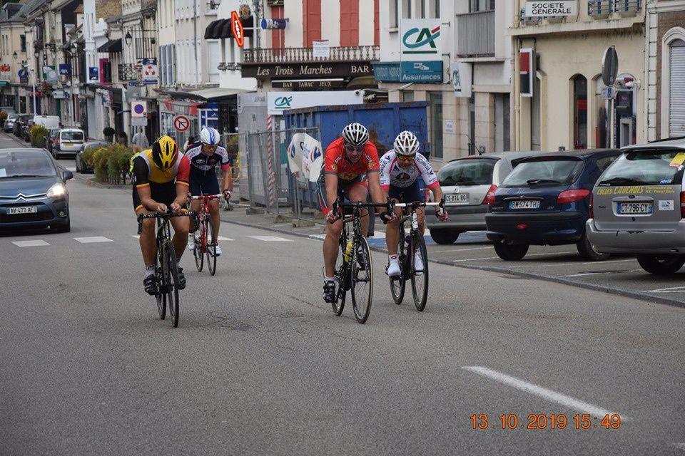 Source photos : comtpe Facebook Sylvie Fauveau. Team FABE et Anet VC