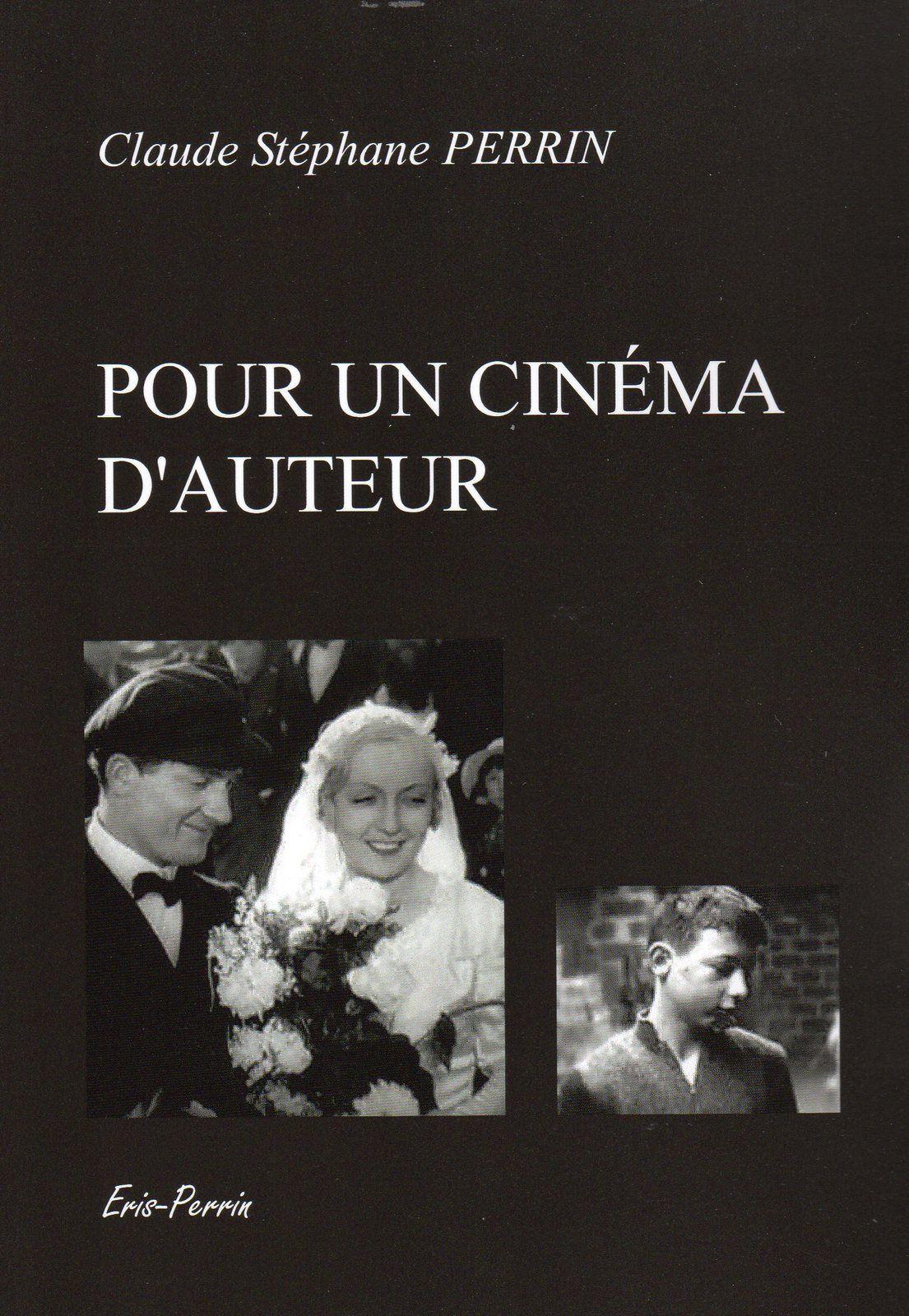 Bergman : A travers le miroir