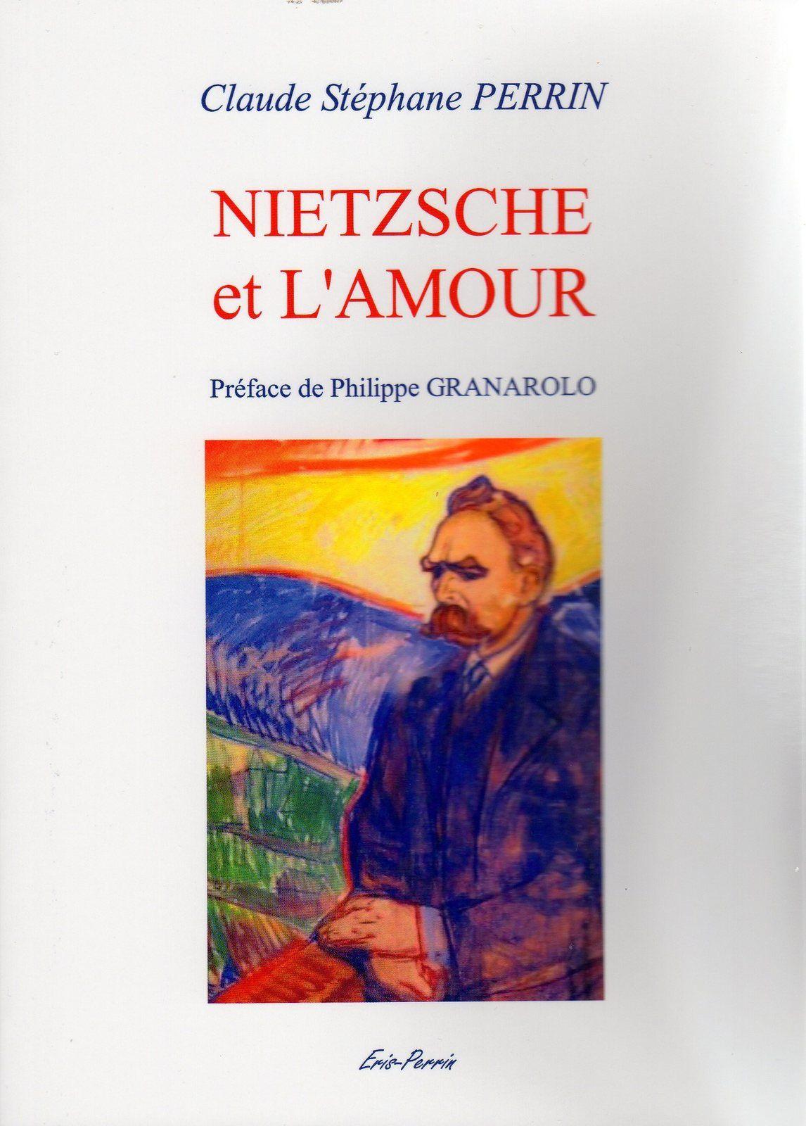 Nietzsche : vérités et mensonges