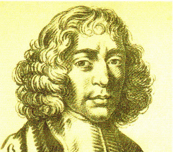 Spinoza et l'expression
