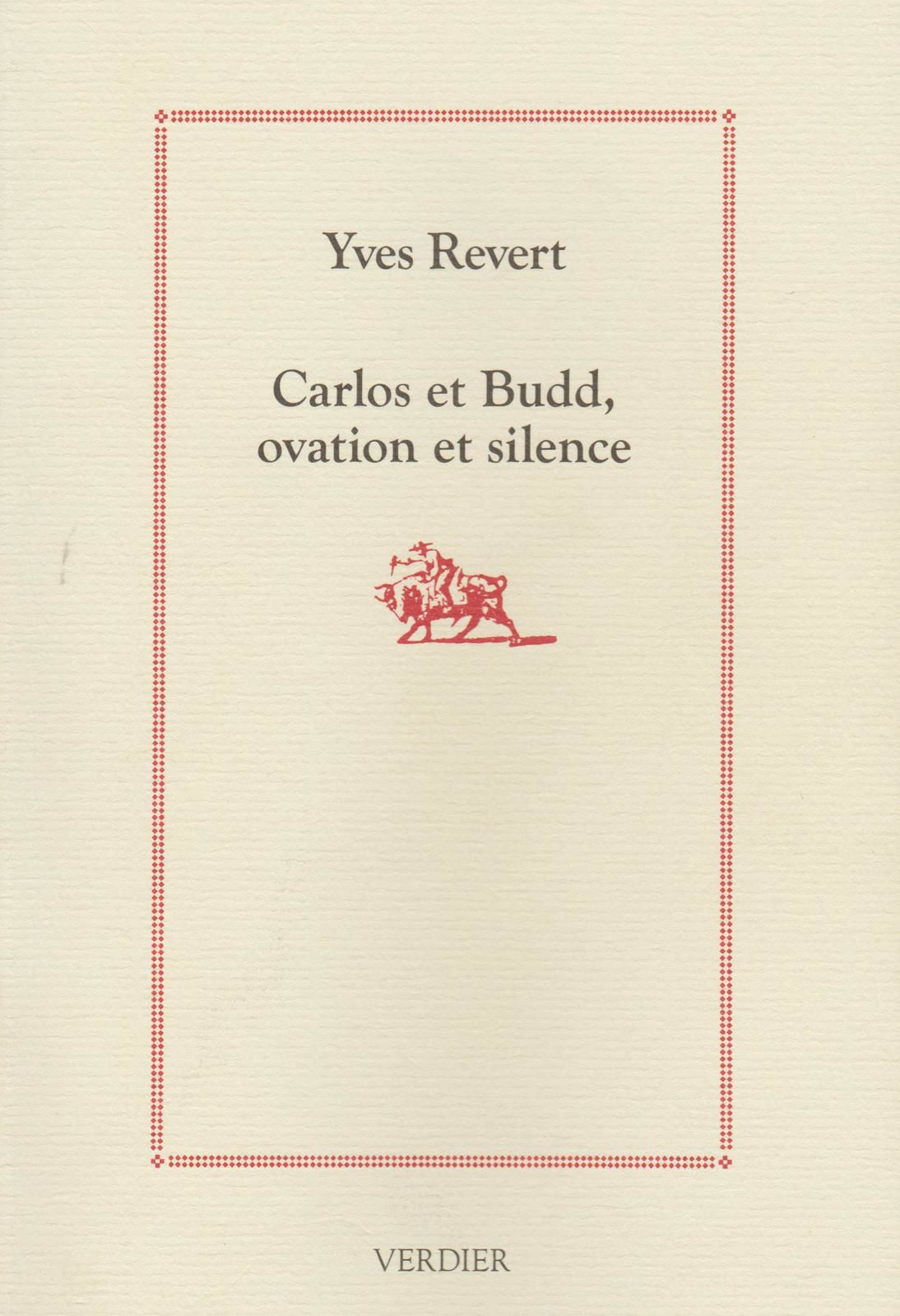 Editions Verdier 11220 Lagrasse.