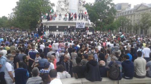 Islam en France: et si les médias vous prenaient pour des débiles ?