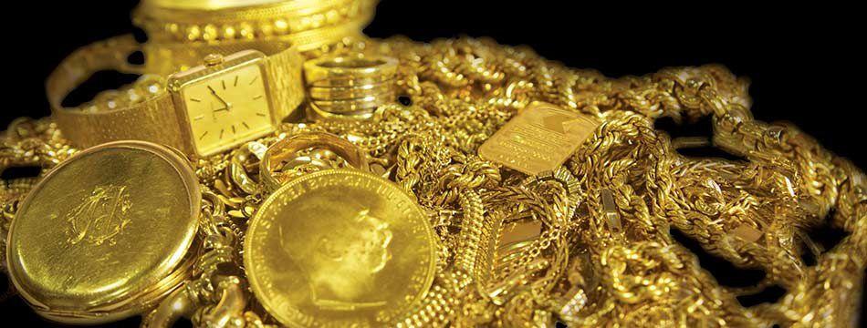 Neil Keenan : J'ai vu l'Or pour le nouveau système
