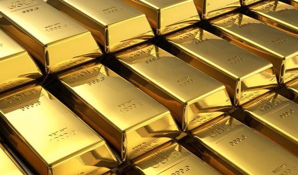 Pourquoi la Russie a acheté une quantité d'or record en 2014 ?