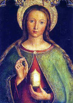 Message de Marie Madeleine - Découvrir l'énergie du Bouddha
