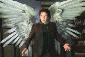 Message de l'Archange Metatron - Le royaume des Fées, les dimensions Astrales…(2ème Partie)