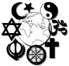 LE NOUVEL ÂGE: LA RELIGION DU NOUVEL ORDRE MONDIAL