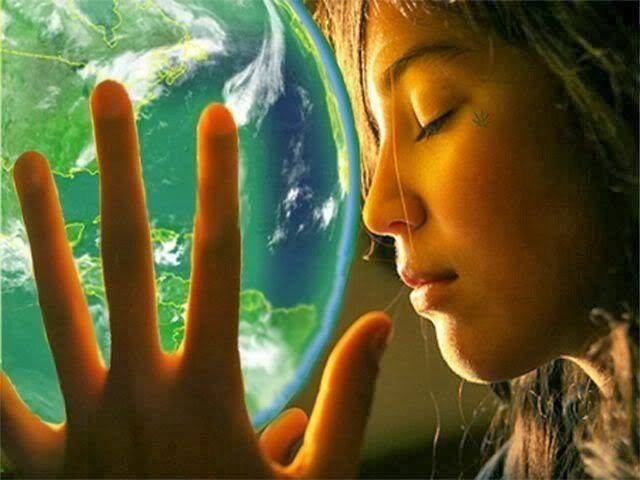 Message de Bouddha, le Voyageur, explique la 6ème loi universelle de l'Attachement/Détachement