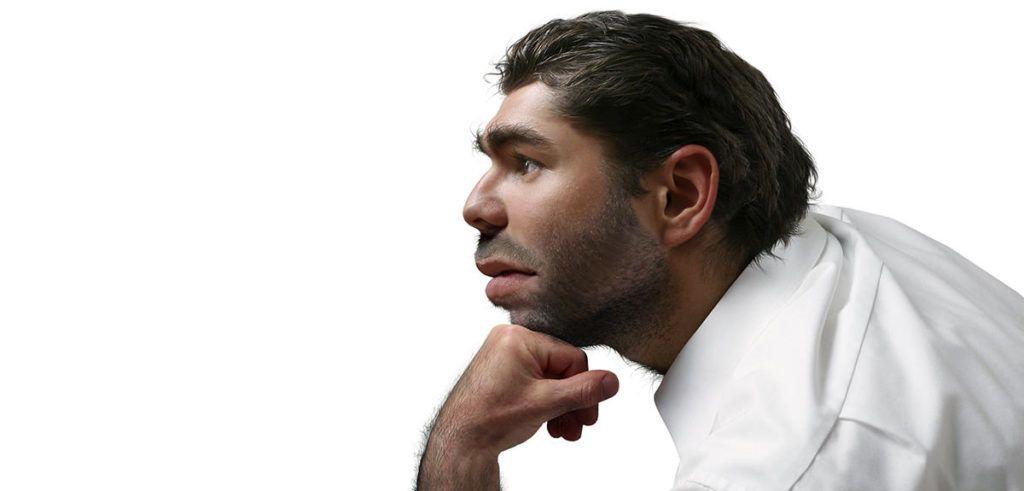 Néandertal, le cousin réhabilité