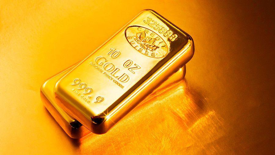 Les Brics pourraient fixer les cours de l'Or