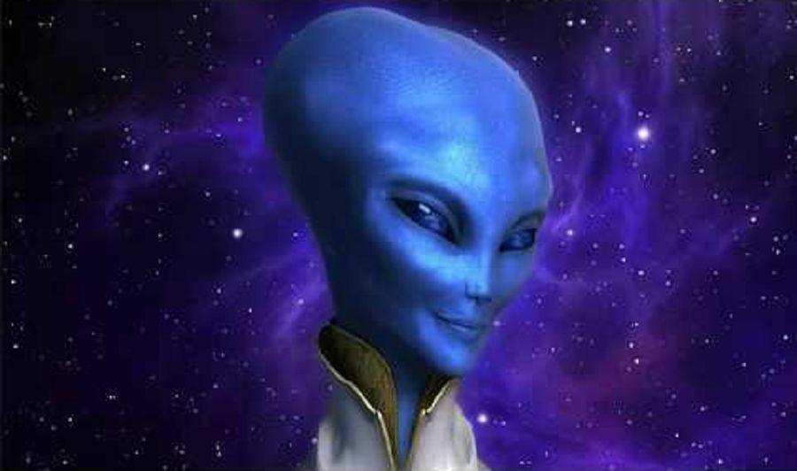 Message d'Orel - L'aide apportée aux aliens en difficulté
