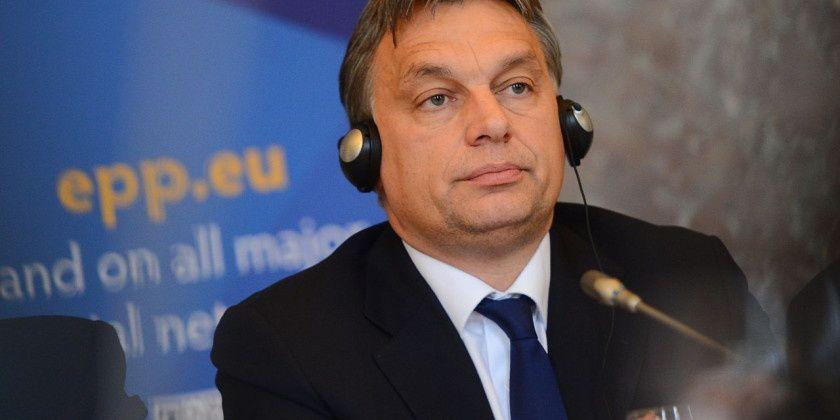 Premier ministre hongrois : « Nous n'avons un avenir que si nous protégeons notre culture chrétienne et hongroise »