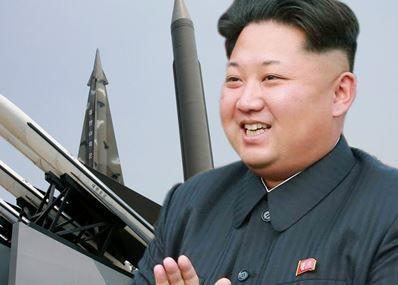 Trump et Kim Jong-un : les dessous d'un accord