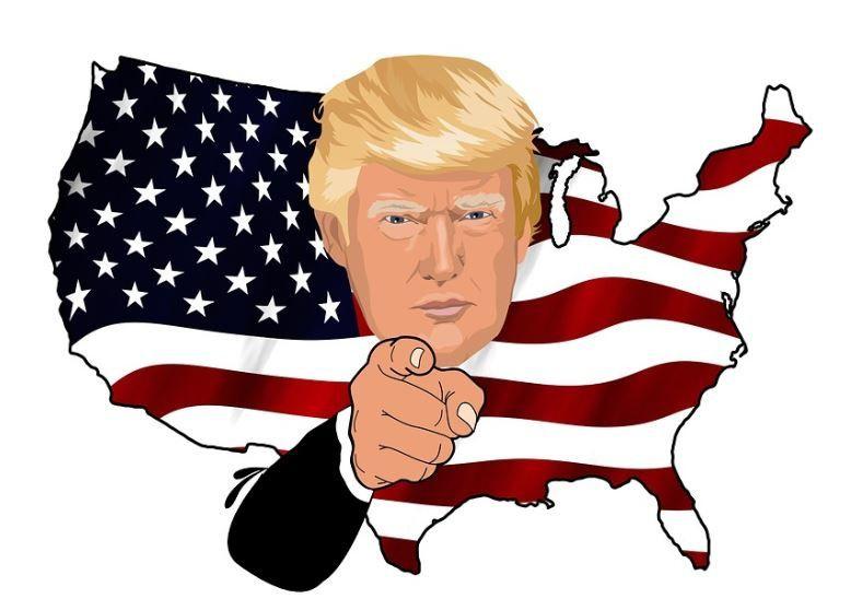 « Pour Trump, l'Europe fait autant de mal que la Chine aux États-Unis ! » L'édito de Charles SANNAT