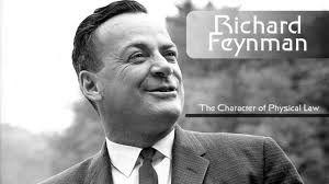 L'ordinateur quantique de Feynman avec des ions arrive en chimie
