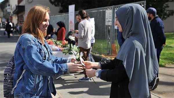 La Slovaquie refuse complètement l'islam et n'autorisera pas la construction d'une seule mosquée