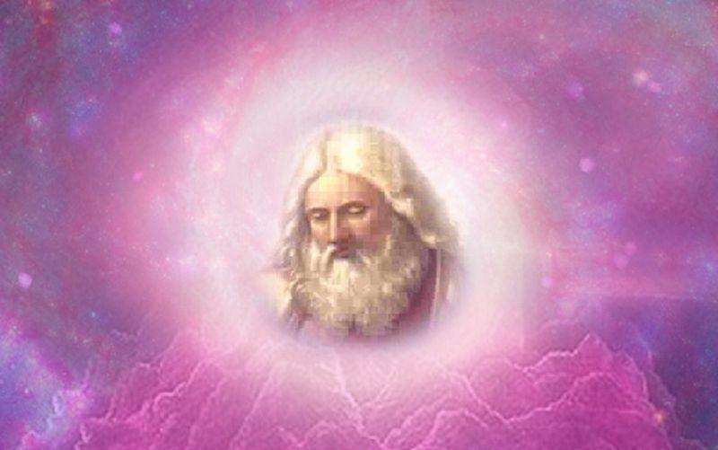 Message de Sanat Kumara - Vous êtes une Force dont l'heure est venue