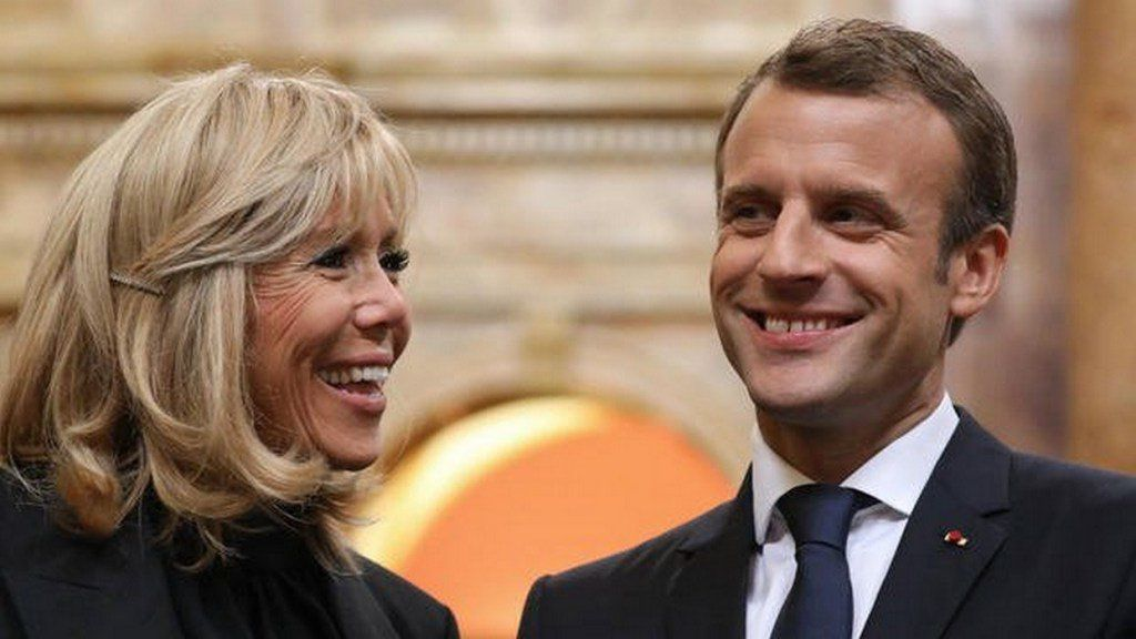 Le procureur de la République de Nice reconnaît avoir publiquement menti pour protéger Macron