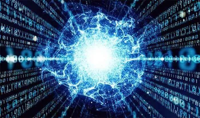 Percée scientifique : Un nouvel état de la matière vient d'être découvert