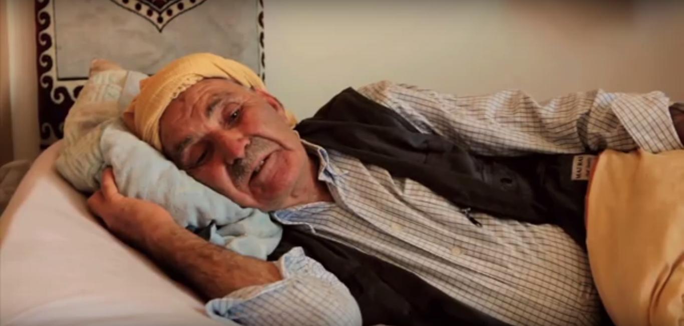Au Maghreb, ces morts qui continuent à toucher leur retraite française