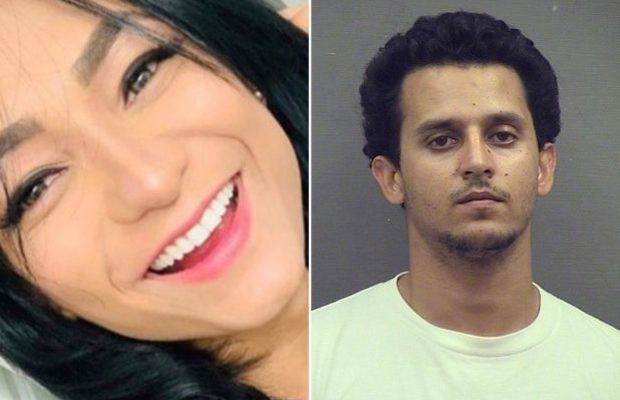 États-Unis : Ibrahim Bouaichi, incarcéré pour viol, a été libéré de prison en raison du Coronavirus. Il en a profité pour tuer la femme qui l'accusait