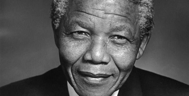 Nelson Mandela : croire et agir pour des lendemains meilleurs
