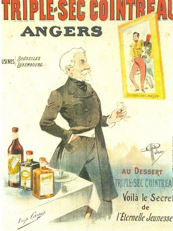 L'alcool, mieux qu'un médicament, un élixir de jouvence...