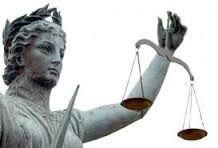 L'immunité présidentielle doit-elle s'appliquer dans tous les cas de figure ?