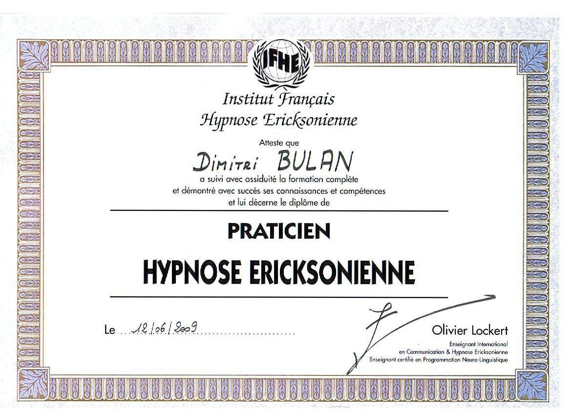 hypnothérapeute Cabourg, hypnothérapeute Deauville, Hypnothérapeute Le Havre, hypnothérapeute Honfleur