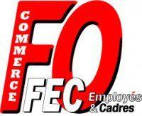 Contre le travail du dimanche FO appelle à la mobilisation, le 26 janvier à Paris « Non au travail du dimanche, oui aux augmentations de salaires ! »La Section fédérale du Commerce de la FEC FO, opposée au projet de loi Macron, appelle à la mobilisation lundi 26 janvier 2015, avec l'URIF FO, dans le cadre de l'appel unitaire avec les URIF Solidaires, FSU, CGT.   Depuis toujours, FO COMMERCE est opposée à la remise en cause du Repos Hebdomadaire Commun (la convention 106 de l'OIT), mais aussi au travail de nuit, à la remise en cause de la justice prud'homale, à tout ce qui met en danger l'emploi et les droits des salariés.  Cette soupe imbuvable, c'est celle que Macron présente aux Députés. Les salariés du Commerce attendent des augmentations de salaires et non une dégradation de leurs conditions de travail.  Les salariés du Commerce attendent un véritable travail et non la destruction de leurs emplois.  Les salariés veulent travailler pour vivre et non vivre pour travailler. Dans la continuité des dernières mobilisations, le rendez-vous est donné le premier jour du débat à l'Assemblée Nationale du projet Macron, lundi 26 janvier à 13h sur le boulevard Haussmann.
