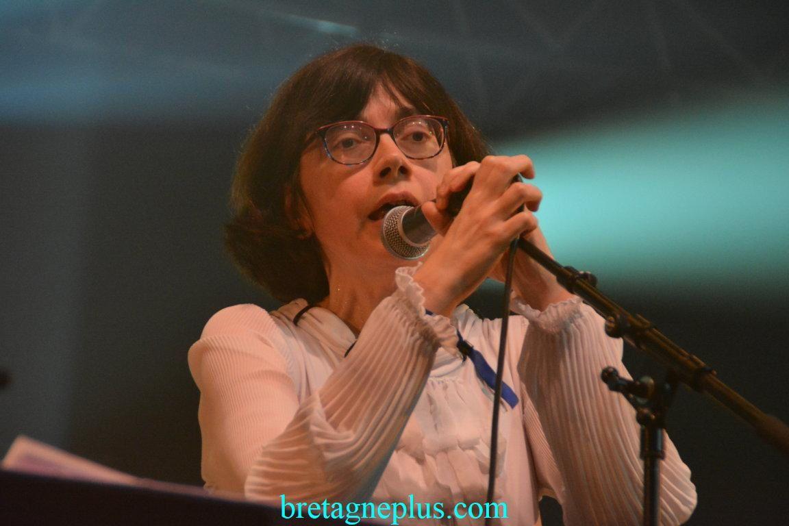 Nuit de la Saint-Sylvestre Rennes 2017