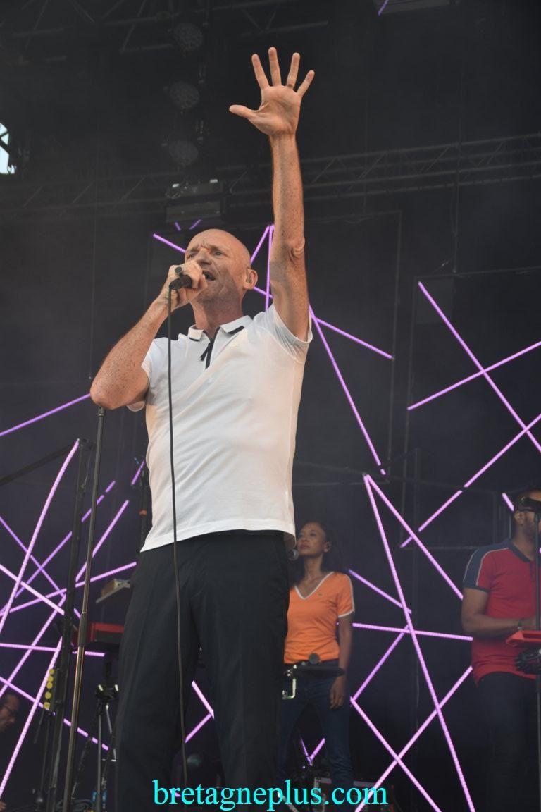 Festival L' Armor à Sons 2019