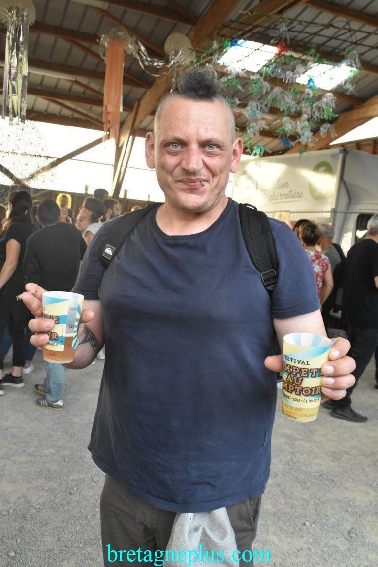 Festival Tempête au Comptoir 2019