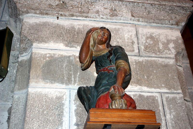 Saint Martial de Corrèze