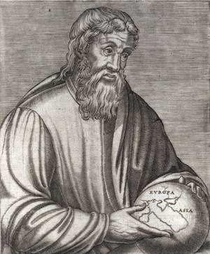 Strabon. Wikipedia