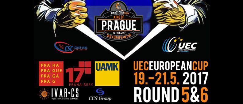 Invitation pour la Coupe d'Europe Prague, Vérone et Sandnes ... bon voyage.