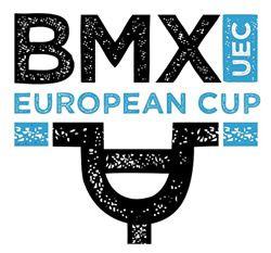 Guide de compétition pour la coupe d'Europe à Zolder