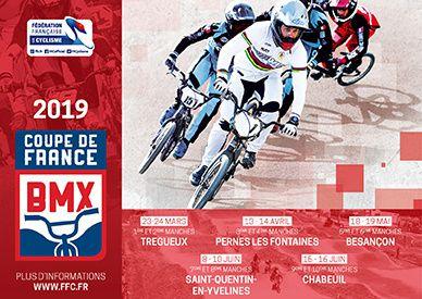 Guide de compétition pour les manches 9 et 10 à Chabeuil