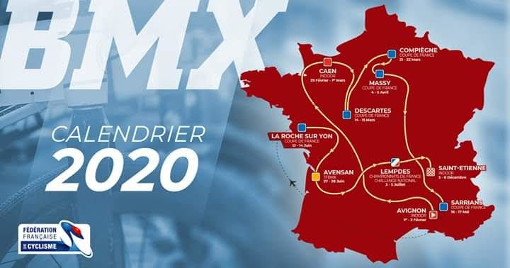 Note aux clubs 2020