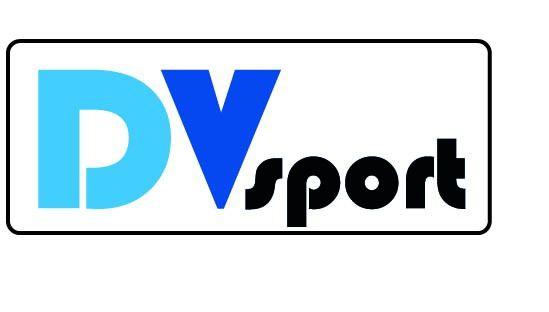 Annulations ... championnat du Puy de Dôme et challenge.