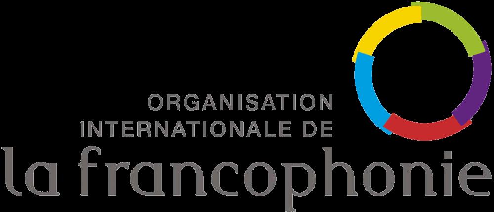 Mémorandum adressé à l'OIF sur la crise du processus électoral en Guinée