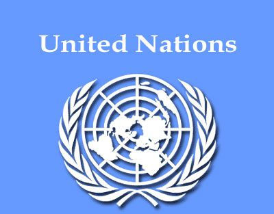 Mémorandum adressé à l'ONU sur la crise du processus électoral en Guinée