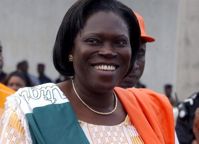 JA - Simone Gbagbo acquittée : « Ce procès nous laisse un goût amer vis-à vis des victimes »