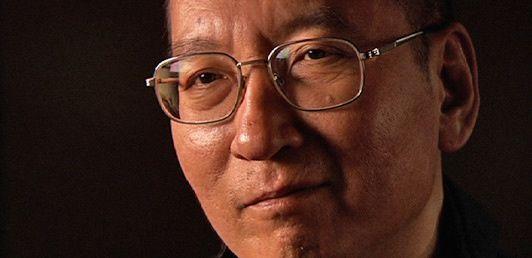 Radio-Canada / Chine: Atteint d'un cancer, le Nobel de la paix Liu Xiaobo est libéré de prison