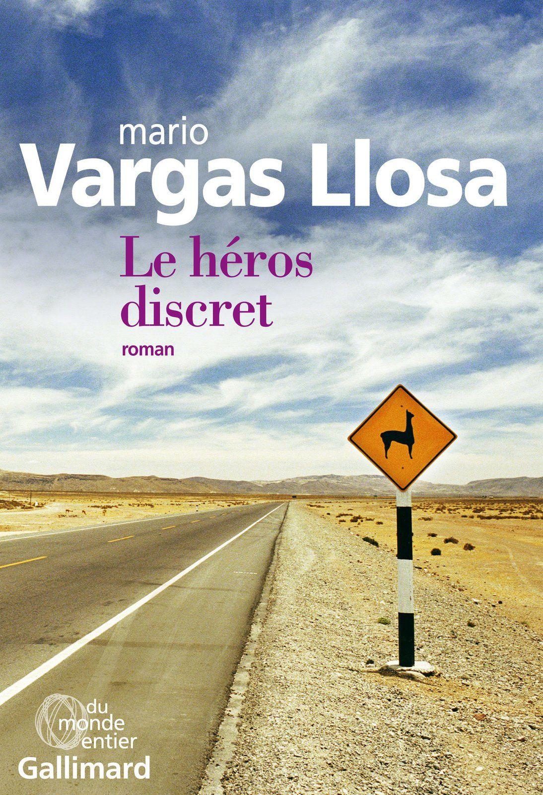 Comédie humaine dans un Pérou en plein boom