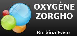 "Soutien à ""Oxygène Zorgho"""