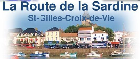 """Escapades découverte"" - places disponibles -"