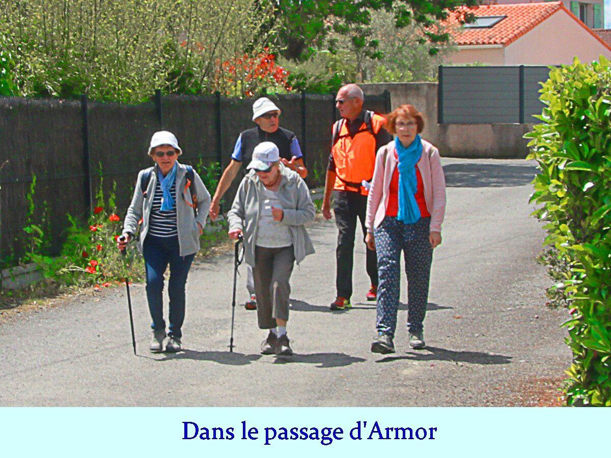 """Les """"8 Km"""" à Saint Sébastien sur Loire"""